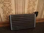 Радиатор отопления ВАЗ 2110-2112 новый