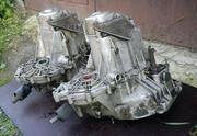 КПП ВАЗ 4ст. 5ст. (2101-2107) LADA (2108; 2109; 21099)все варианты