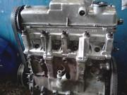 Двигателя в сборе ВАЗ; LADA. после кап. ремонта. Гарантия.