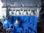 Двигатель (Мотор) ВАЗ 2101; 2103; 2106 вся классика и НИВА