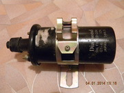 Катушка зажигания ВАЗ 2101-2107