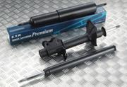 Предлагаем амортизаторы и пружины на ВАЗ Классика и Нива 2121