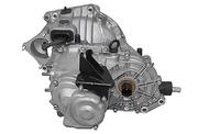 Коробка передач на ВАЗ 2110 десятку приору