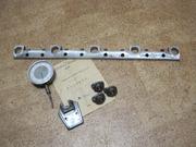 Продам планку точной регулировки клапанов моторов ВАЗ с микрометром