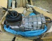 Коробка передач на ваз жигули 2101 от фиат
