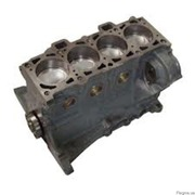 Двигатель мотор двигун на ВАЗ 2107 и детали на ваз-лада