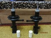 стойки на ваз одесса николаев новые 2108-09-099 2170-73 1117-9