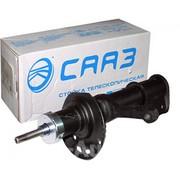 Новые хорошие стойки производство завода СААЗ на ВАЗ 1118