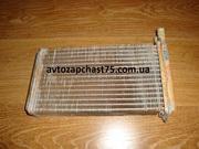 Радиатор печки Ваз 2109