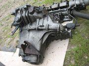 Коробка передач 2108, 2109 гарантия