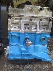 ДВС двигатель ВАЗ 2101, 2102, 2103, 2104, 2105, 2106, 2107