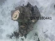 Коробка передач,  КПП для ВАЗ 2108,  2109,  21099