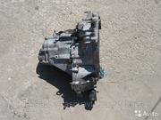 Коробка передач,  КПП для ВАЗ 2110 2111 2112