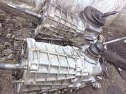 Коробка передач (КПП) 5-ти ступка ВАЗ 2101 - 2107,  НИВА есть и Фиат