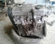 Двигатель ( мотор ) 1.3/1.5 карбюратор/инжектор ВАЗ 2108,  2109,  21099