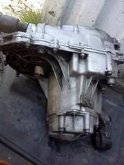 Коробка передач (КПП) ВАЗ 2108,  2109,  21099,  2110,  2113,  2114,  2115
